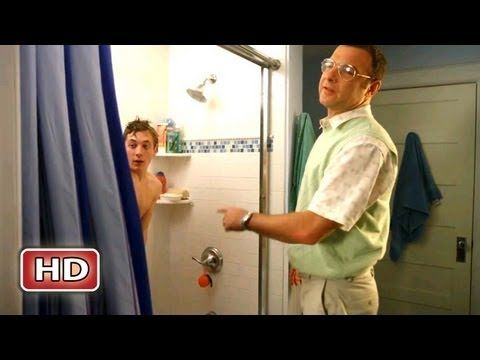 Movie 43 Trailer Red Band 2013 Movie 43 Movie Trailers Jeremy Allen White