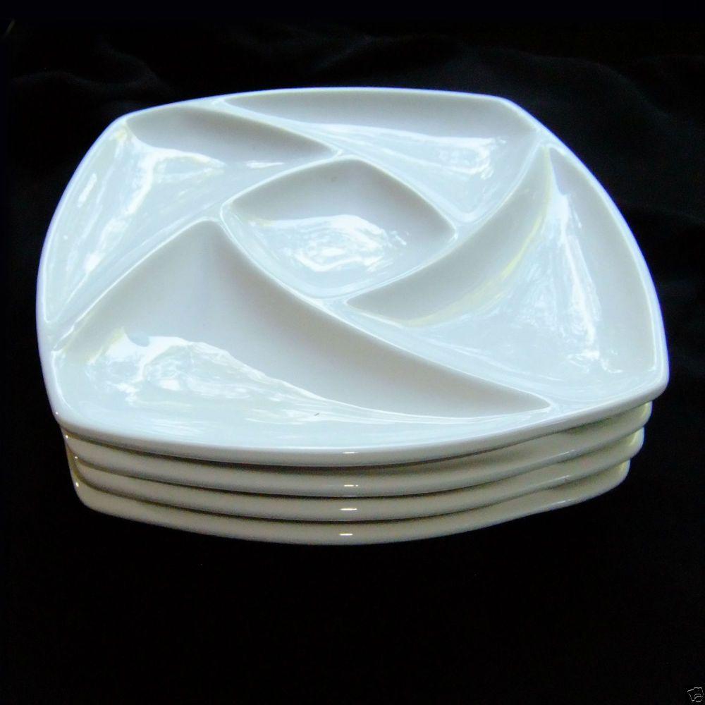 Dansk China U0026 Dinnerware | EBay. Dinner Plate SetsDinner ...