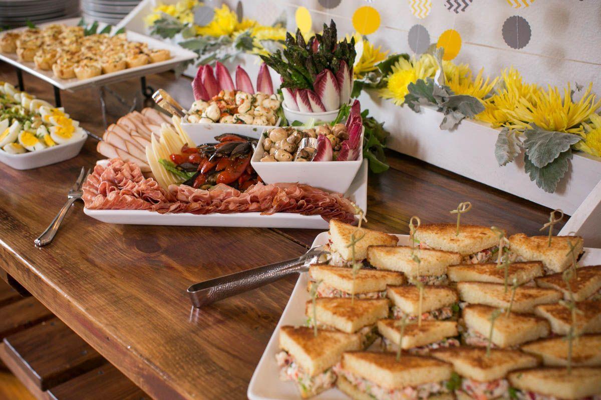 North Shore Restaurant In Rowley Ma Briar Barn Gourmet