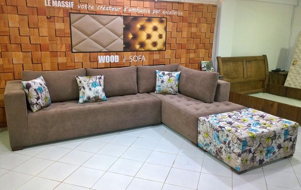 Le Massif Furniture Home Decor Home
