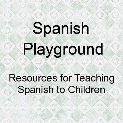 A great blog from a foreign language teacher, for teachers
