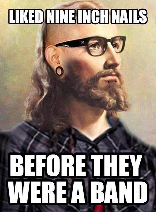 9ba1feda6b2041f4b631231235b75388 image result for jesus christ superstar memes funny pinterest