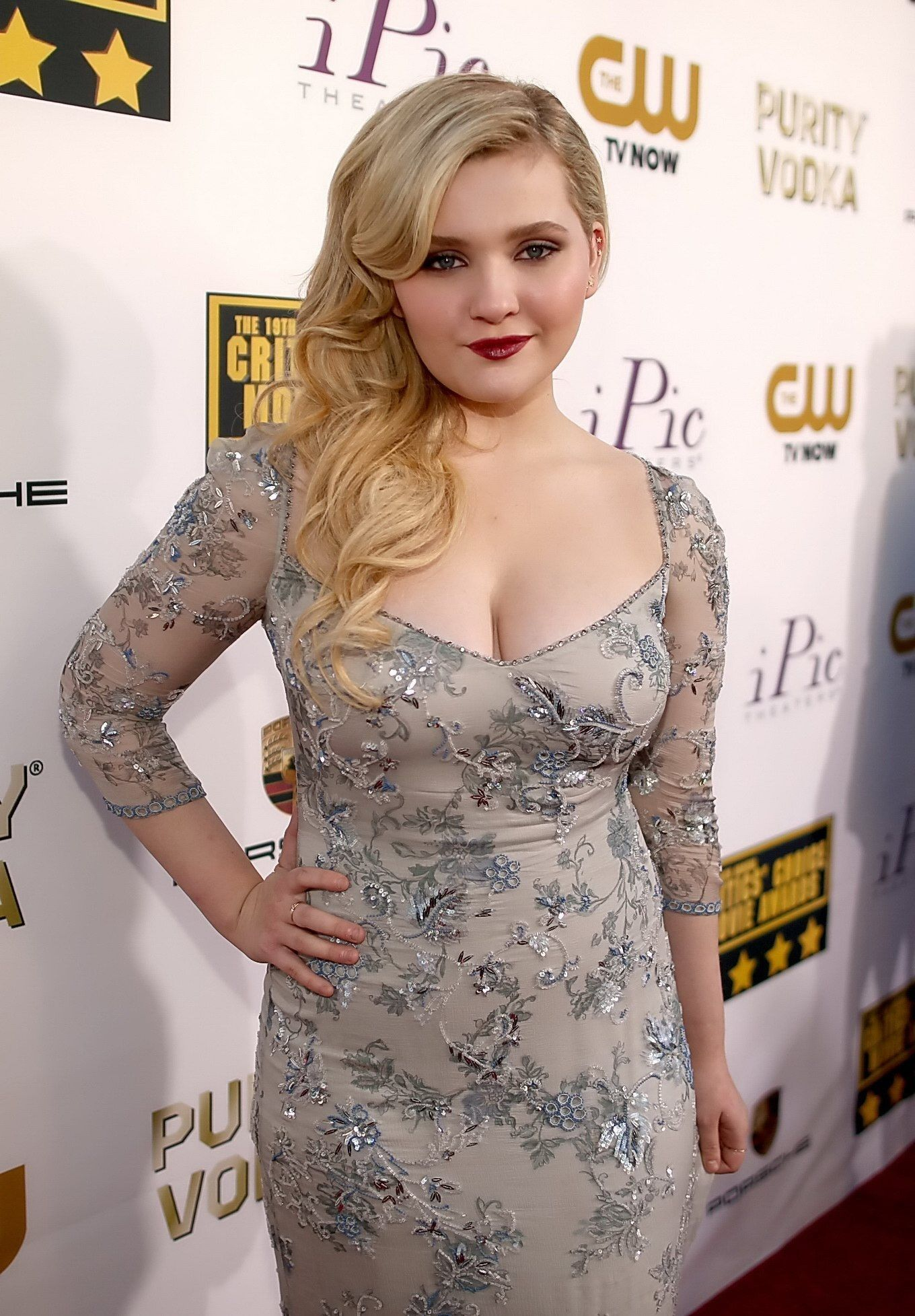 Abigail Breslin nude (57 photos), Sexy, Sideboobs, Twitter, braless 2020