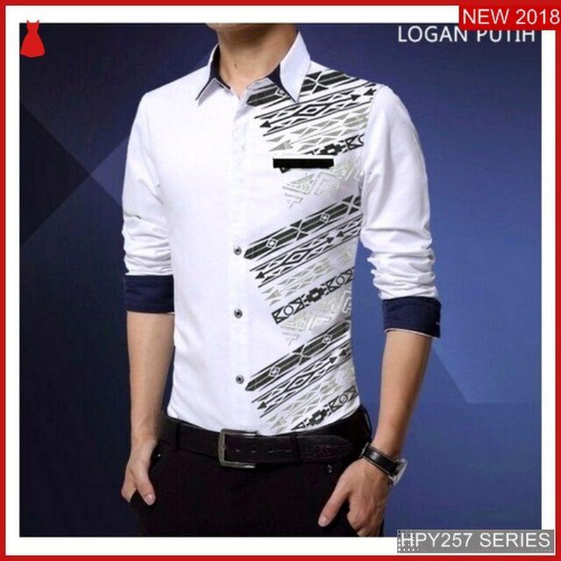Baju Pria Online Bandung
