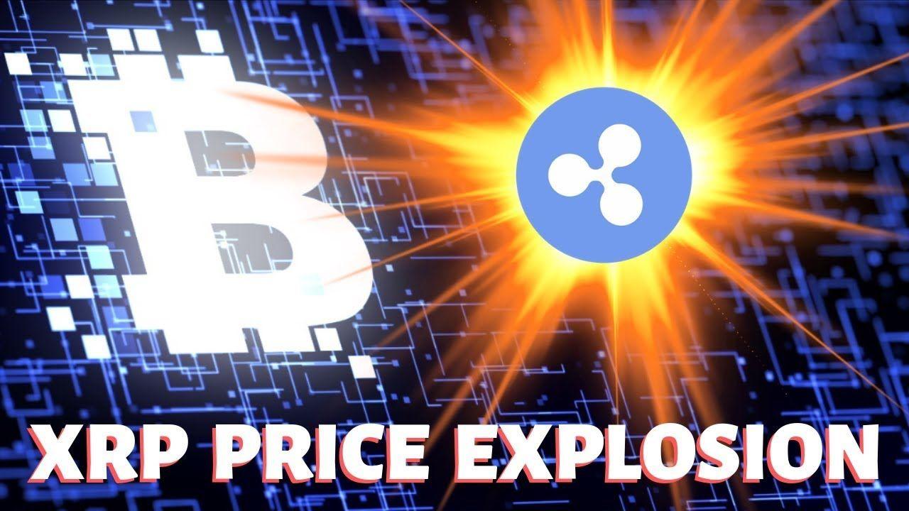 xrp market watch