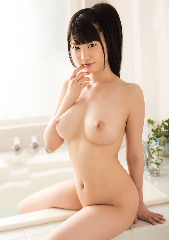 Секс эротика красивыми корейскими девушками фото кричал