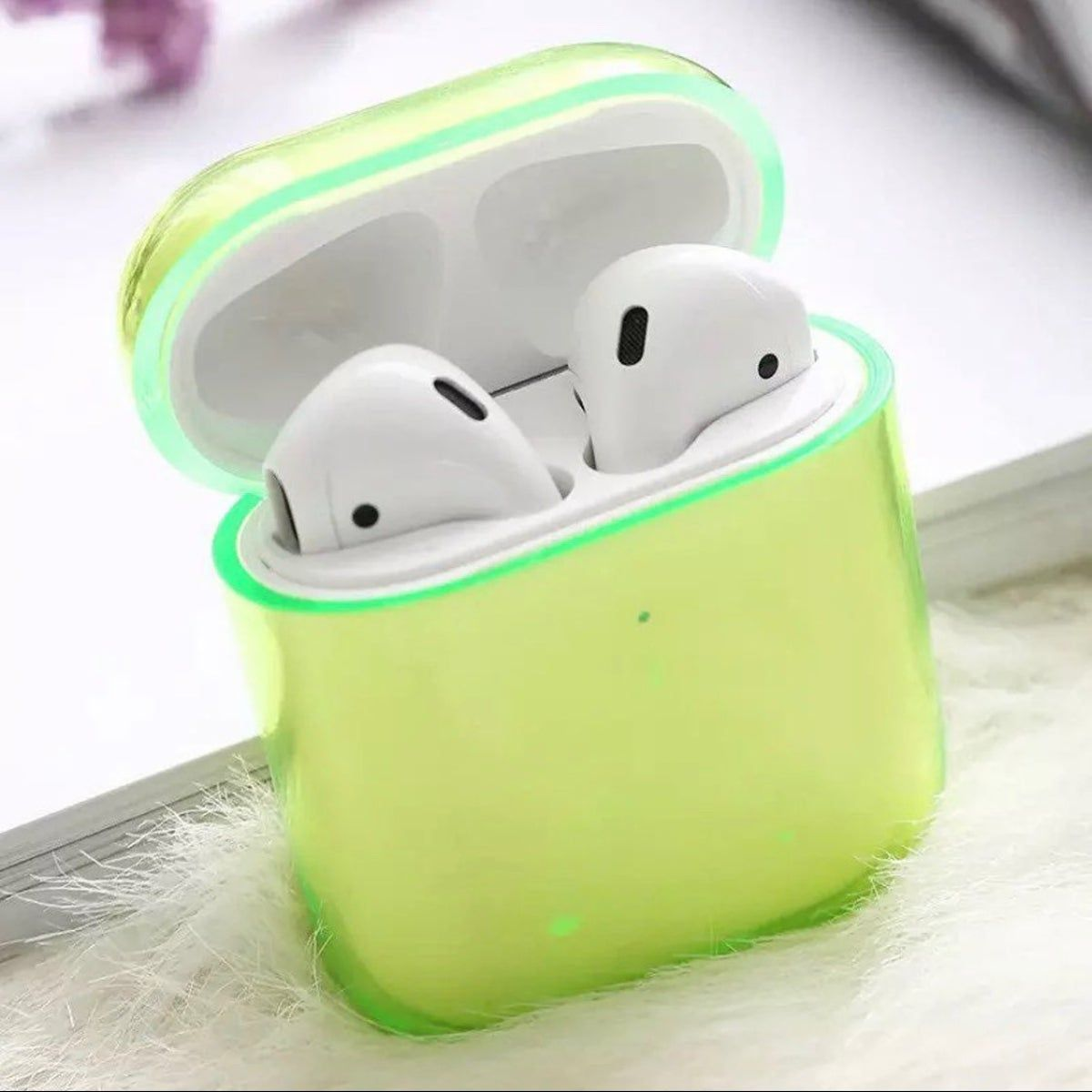 Pin By Sofie Niebuhr On Stuff Air Pods Earbuds Case Cute Ipod Cases