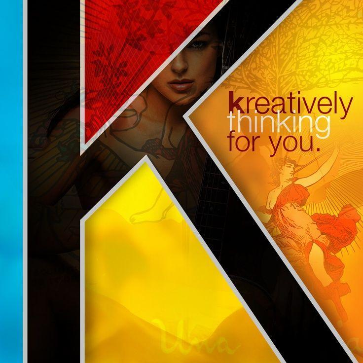 Kenzi & Kaiya‿ ⁀ | Letter k, Lettering, Kimberly