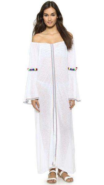 4f96be011 Sale Alert: The Big Event at Shopbop | Spring & Summer Fashion Finds ...
