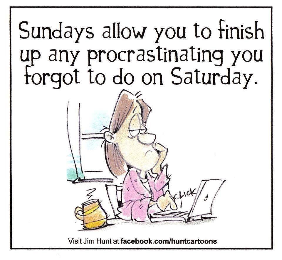 LazySunday Sunday quotes, Sunday quotes funny, Lazy