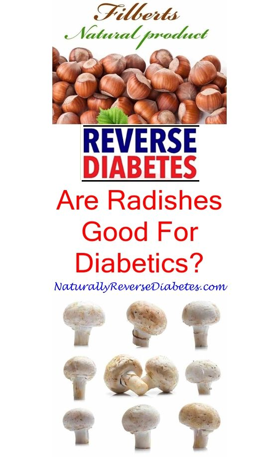 How Do You Spell Diabetes Diabetes Diabetes Diet And Diabetic Meals