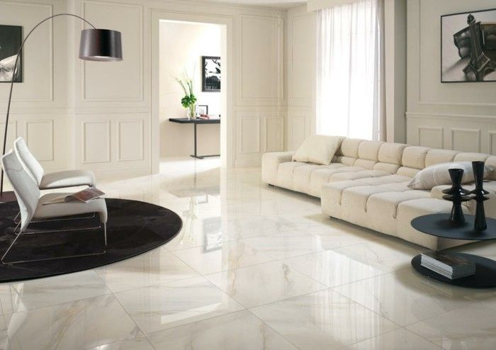 Living Room Tiles Bright Comfortable Living Room Luxurious Living Room Tiles Floor Tile Design Best Living Room Design
