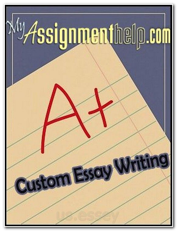 reword a paragraph generator free, online assignment making