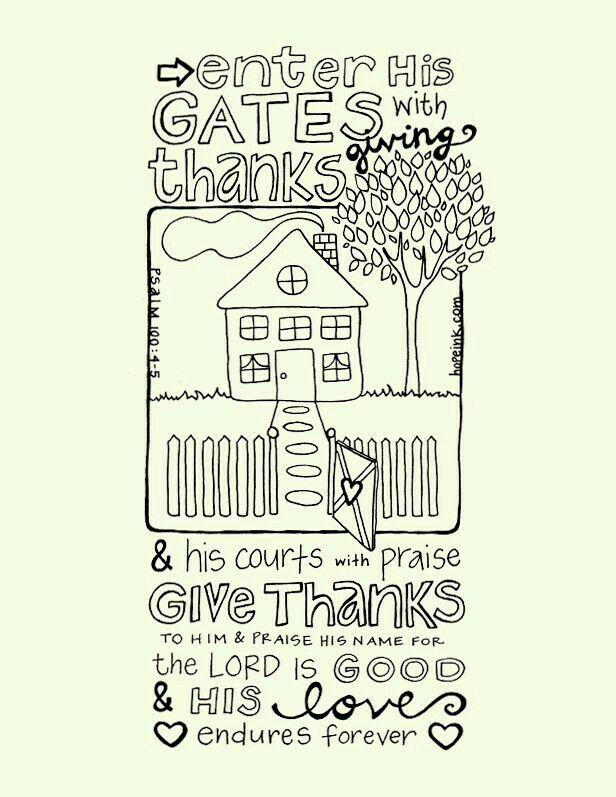 Pin de Peggy Butler en Sunday School Lessons, Crafts & Such   Pinterest