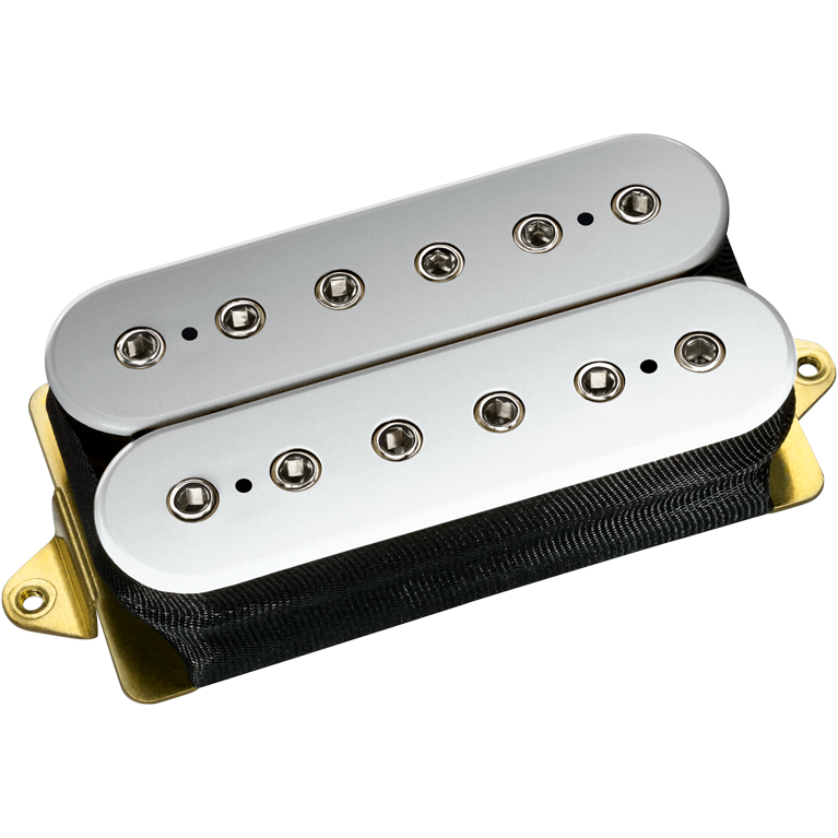 The Humbucker From Hell®   Project 24 in 2019   Guitar