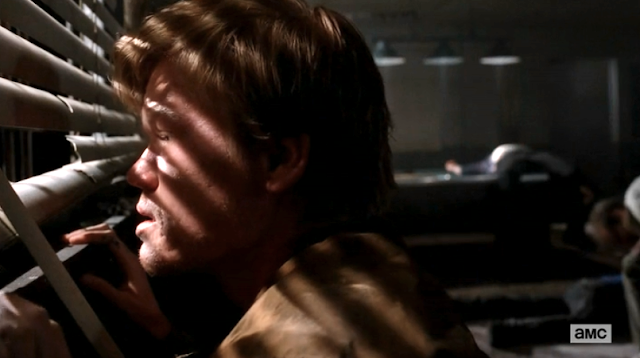 The Angst Report.: Breaking Bad Series Finale: So Long and