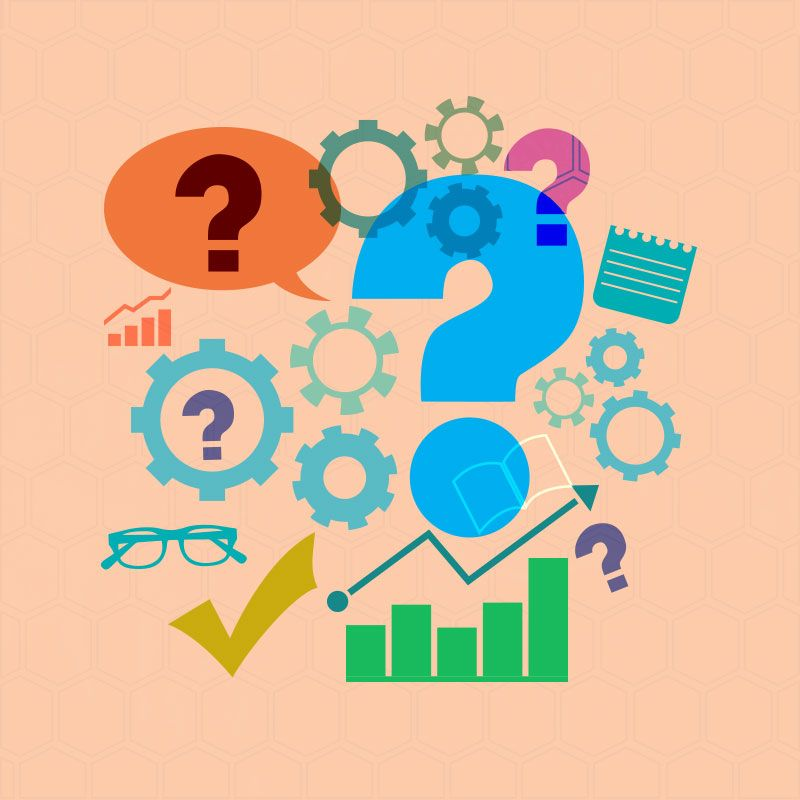 The Key to a Successful Business? Question Everything. | Quickbooks