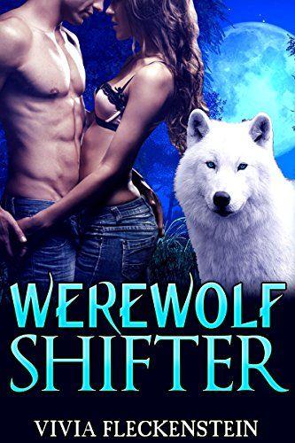 Free werewolf erotica bien