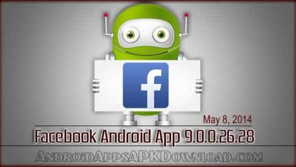 Facebook apk file free download for android mobile