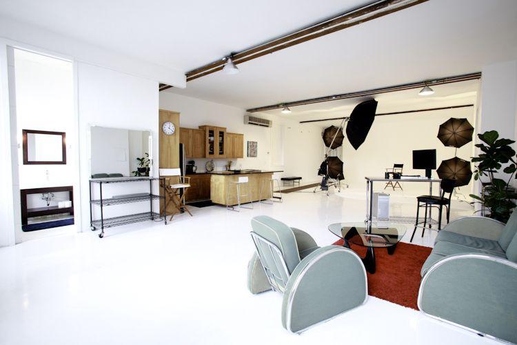 Nyc Stage Rental Film Studio Nyc Film Stage Rental Ny Studio Rental Location Studio Nyc Photography Studio Film Location Studio Rental Studio White Floors