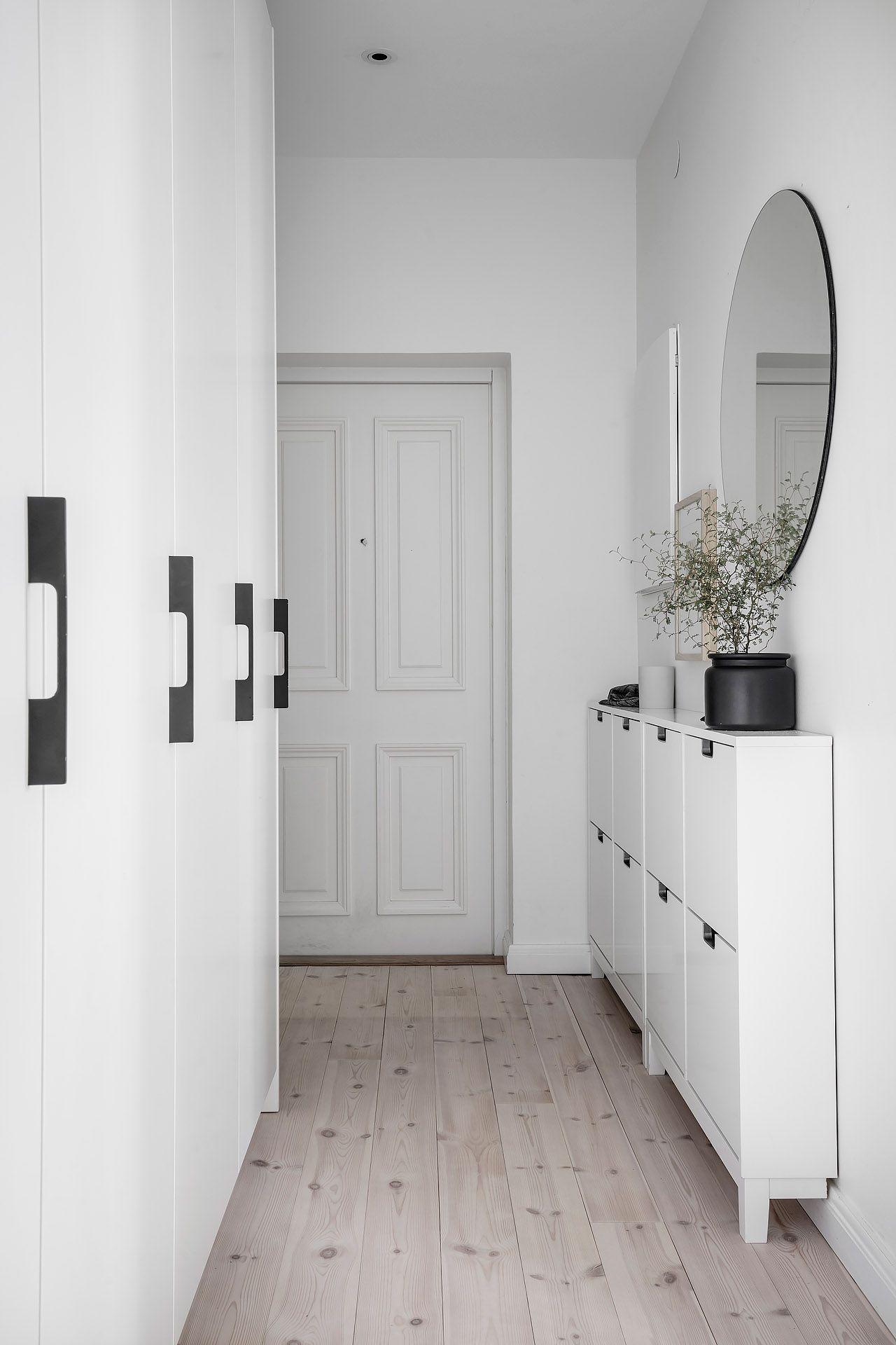 Flur Einrichtungsideen Moderne Deckenverkleidung Wohnzimmer