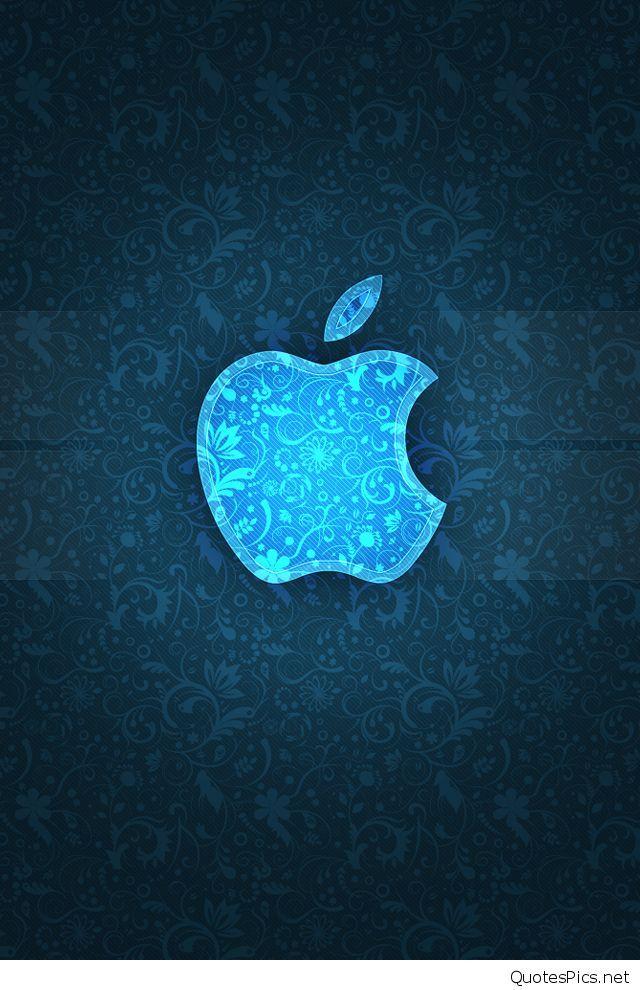 Iphone Screensaver My Iphone 4 Wallpaper Hd Apple 64