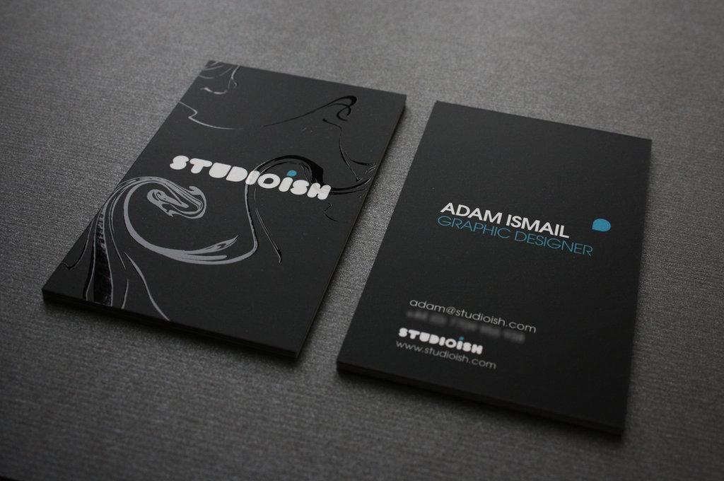 Amazing Business Cards Collection Howtowebdesign Visitenkarten Design Visitenkarten Originelle Visitenkarten