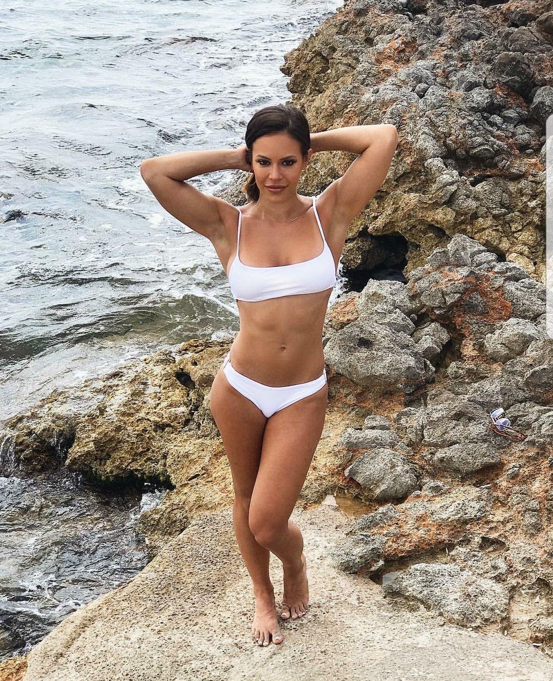 Bikini Estella Keller naked (23 photo), Sexy, Paparazzi, Boobs, in bikini 2018