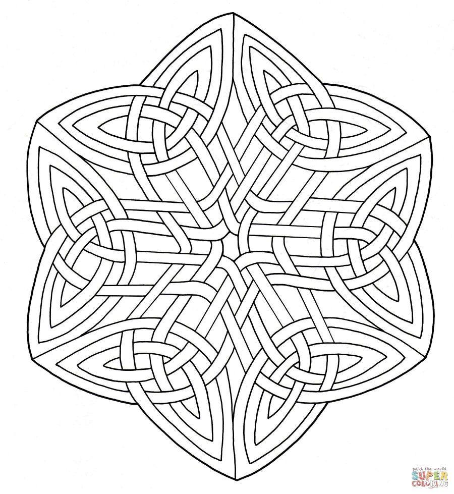 Pin de Eva Kováčová en predlohy | Pinterest | Dibujo geométrico y Dibujo