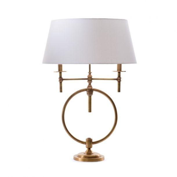 Dillard Table Lamp Memoky Com Table Lamp Lamp Brass Table Lamps