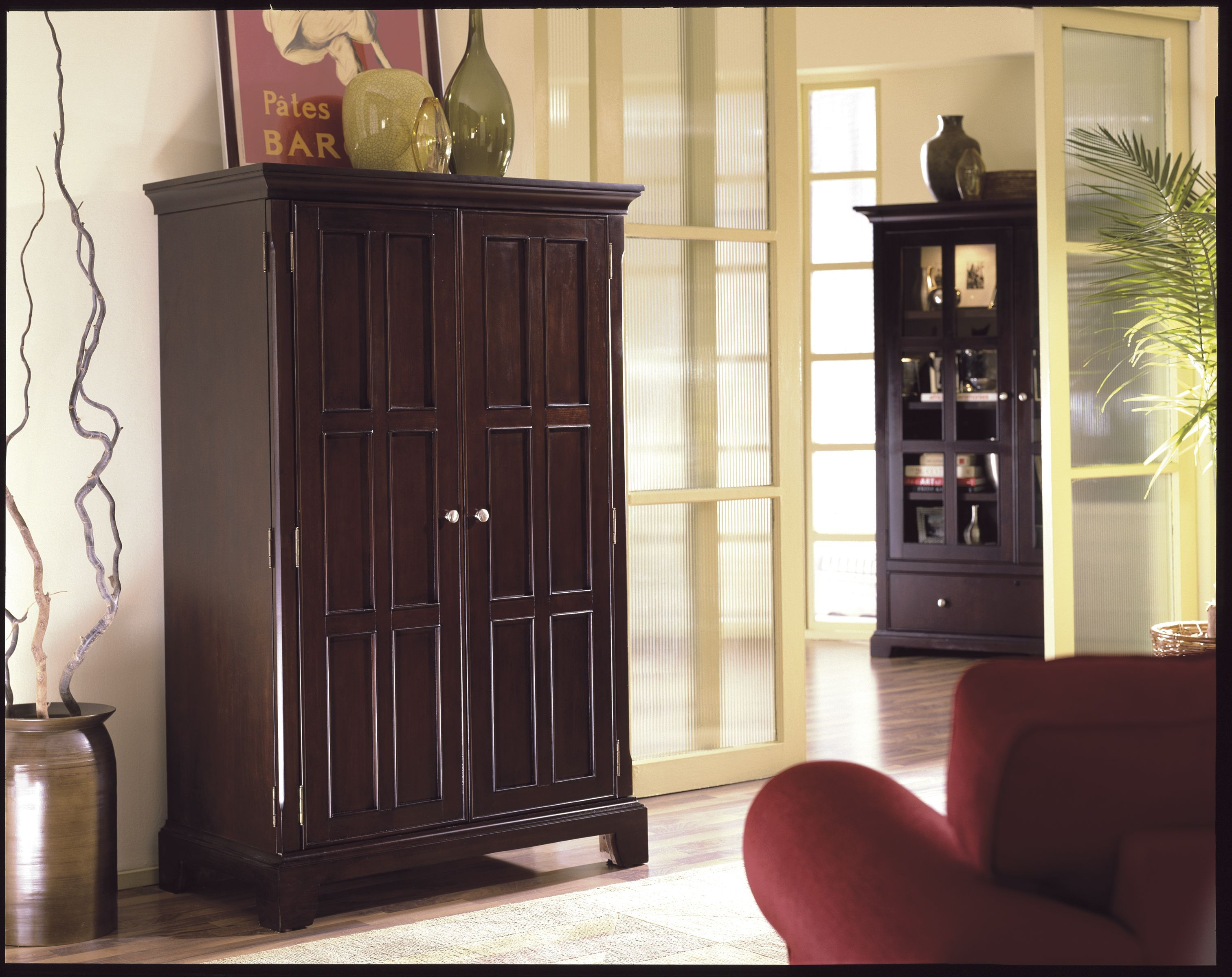 room fice armoire livings living thejquery beautiful info of
