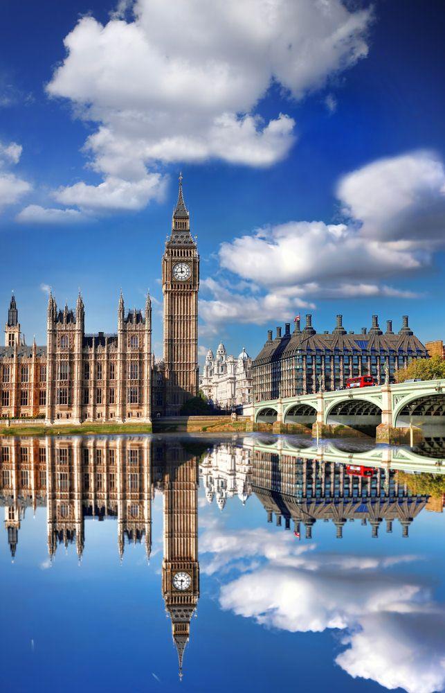مصائب قوم عند قوم فوائد حان الوقت لتحقق انتقاما سياحيا هاما بالسفر إلى لندن بميزانية أقل من المعتاد كيف الجواب في هذا المقال Tourism Travel Big Ben
