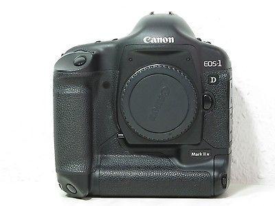 Canon Eos 1d Mark Ii N Digitalkamerasparen25 Com Sparen25 De Sparen25 Info Kamera Digital Eos Canon Eos