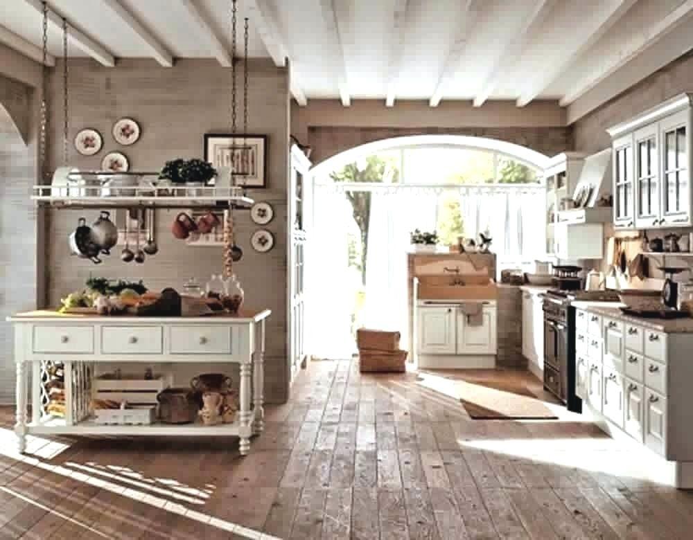 Resultat De Recherche D Images Pour Deco Style Cottage Anglais Decoration Maison De Campagne Decoration Maison Meuble Blanc Et Bois