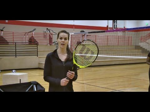 Essential Volleyball Setting Drills Taught By 5 Pro Setter Specialists Setting Drills Volleyball Training Volleyball Skills