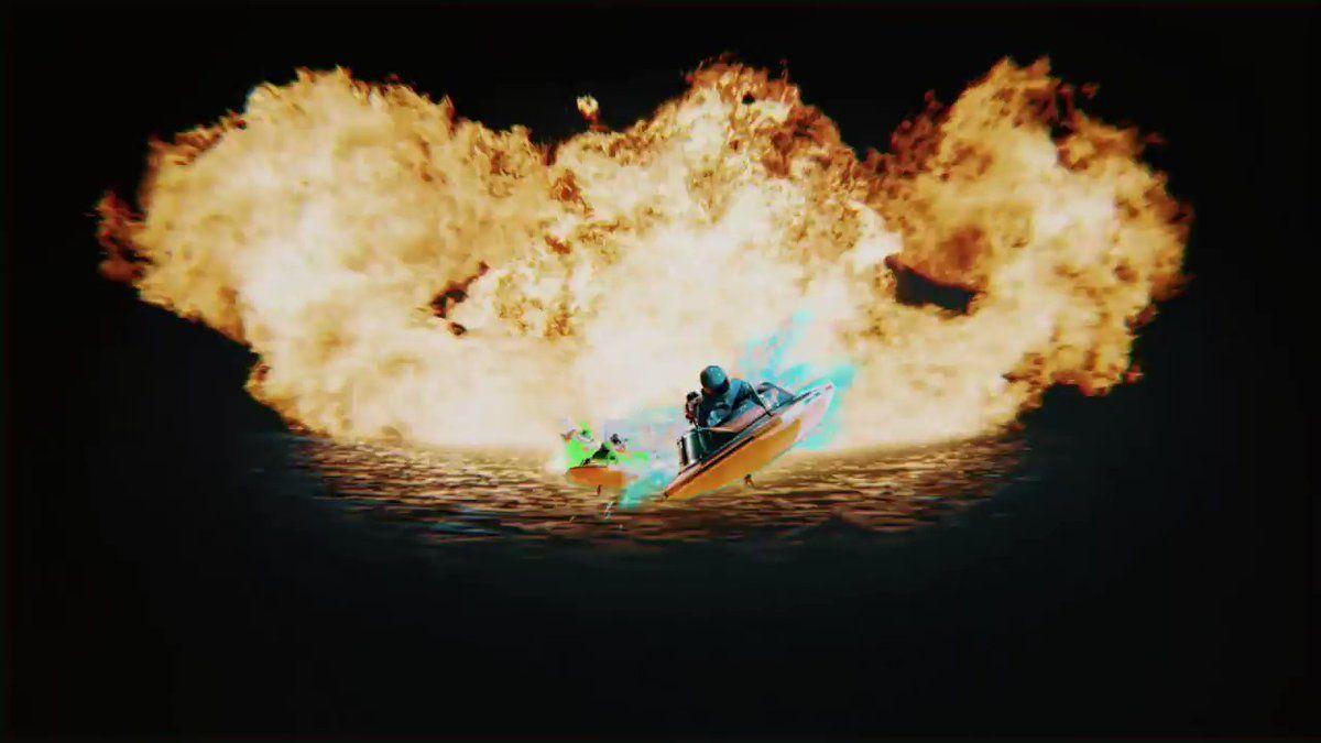 本日 ボート レース