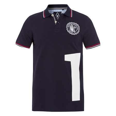 Every One Want To Be Number 1 Make Your Own Number 1 Polo Shirt