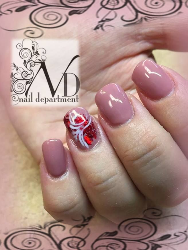 Treat yourself to a beautiful set of one of a kind nails created treat yourself to a beautiful set of one of a kind nails created solutioingenieria Choice Image