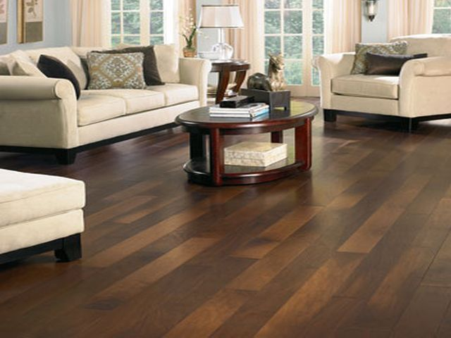 Living Room Floor Designs Cool 21 Best Living Room Flooring Designs  Living Room Flooring Tile Inspiration