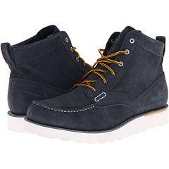 Nike Kingman Leather