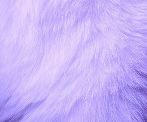 Aestheticofthezodiac Purple Wallpaper Purple Aesthetic Purple
