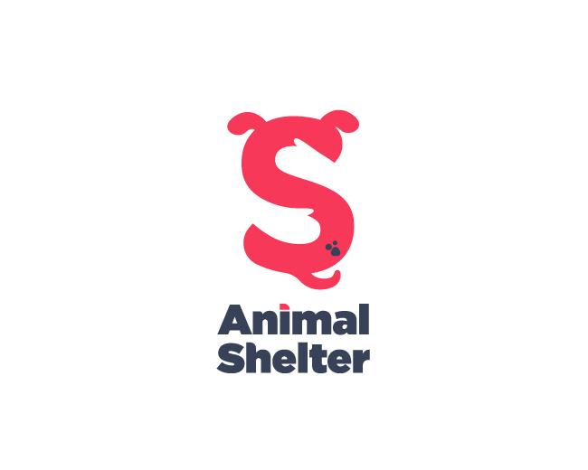 Animal Shelter Animal Shelter Animal Shelter Logo Animal