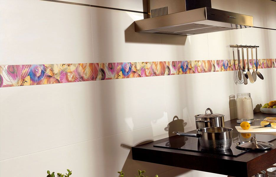 Galer a de ambientes azulejos para cocinas pinterest - Azulejos para cocina ...