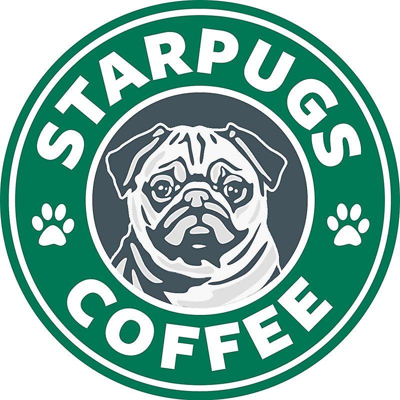 Starpugs Coffee Çizim, Sevimli duvar kağıtları, Sanat