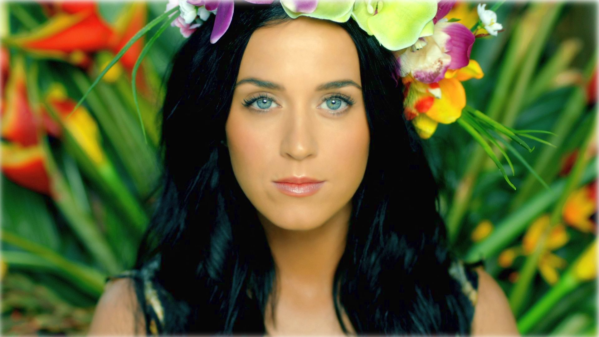 katy-perry-roar-wallpaper-10.jpg (1920×1080) | Ne Yok ki | Pinterest