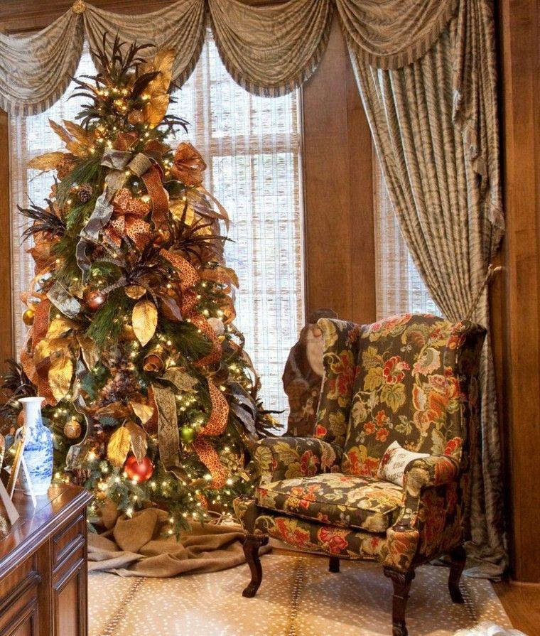 encuentra este pin y muchos ms en decoracin para navidad
