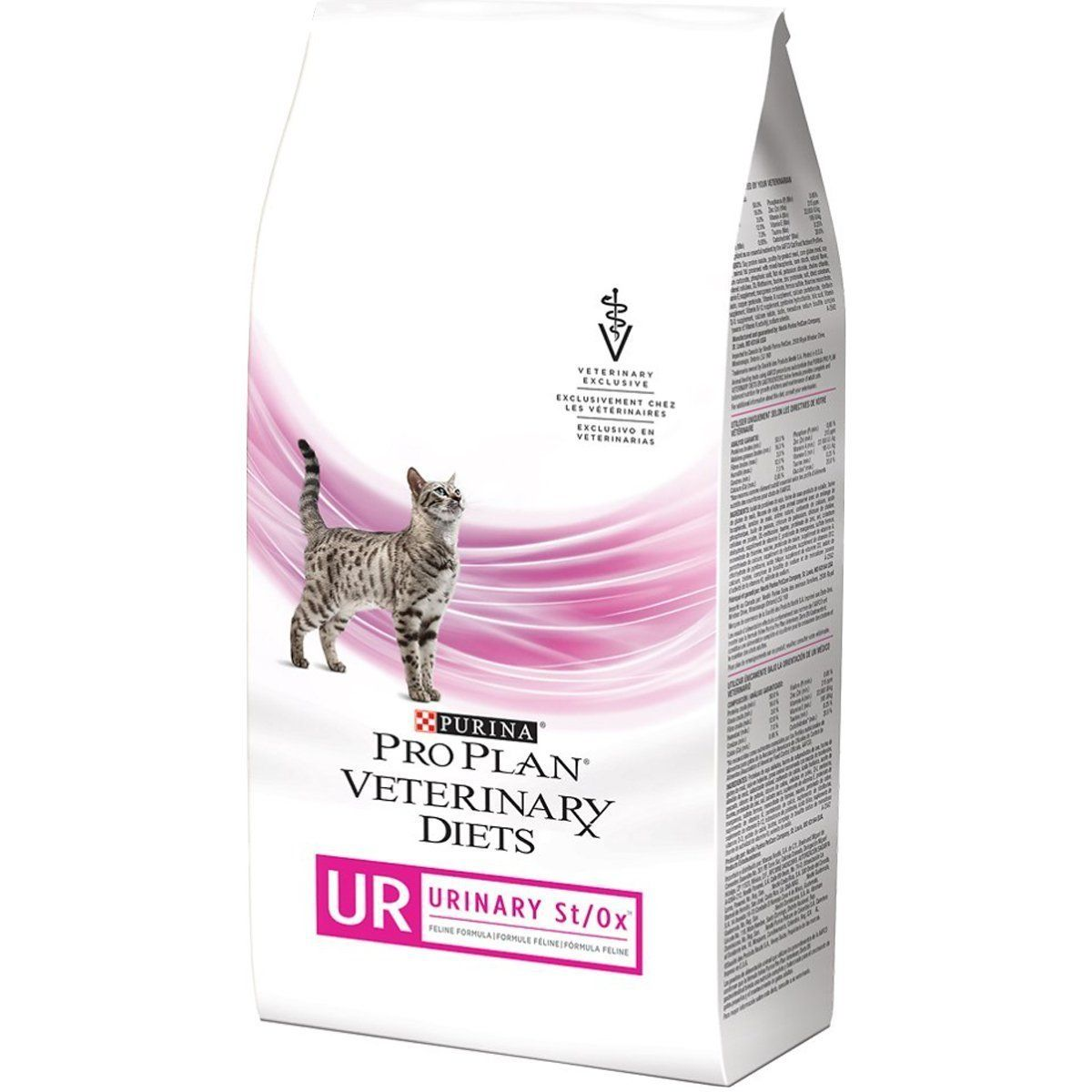 Purina Ur Urinary Tract Cat Food 16 Lb Want Additional Info Click On The Image This Is An Affiliate Lin Best Cat Food Cat Nutrition Urinary Tract Cat Food