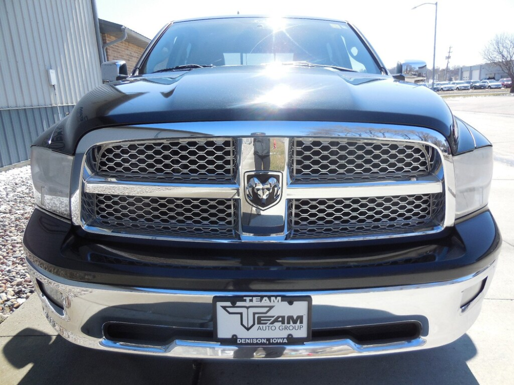 Used 2009 Dodge Ram 1500 For Sale At Team Ford Lincoln Inc Vin 1d3hv13t09s785564 Ram 1500 Dodge Ram 1500 Dodge Ram