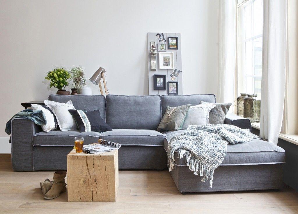 Woonkamer Interieur Stijlen : Verschillende woonkamerstijlen home home decor home decor