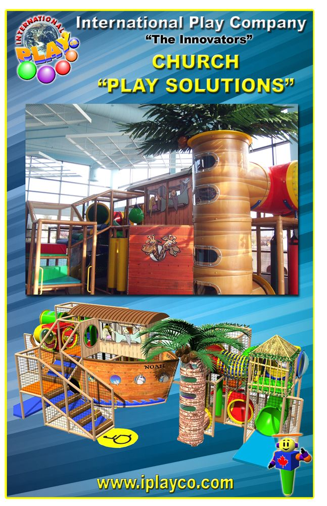 140 Indoor Play Space Ideas Indoor Play Indoor Playground Indoor